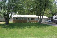 Home for sale: 2715 Overhill, Pekin, IL 61554