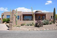 Home for sale: 908 W. Placita Luna Nueva, Oro Valley, AZ 85755