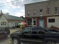 Home for sale: Main St., Canaseraga, NY 14822