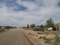 Home for sale: 524 5th (U11b6l13) St. N.E., Rio Rancho, NM 87124