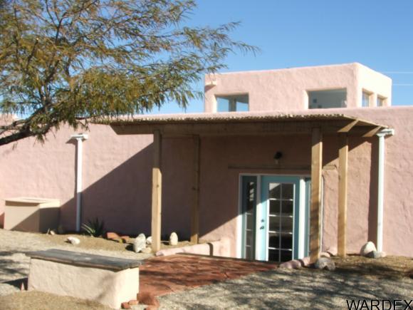 16955 S. Lone Ranger Rd., Yucca, AZ 86438 Photo 5
