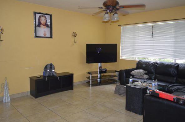 3861 W. Acapulco Ln., Phoenix, AZ 85053 Photo 24