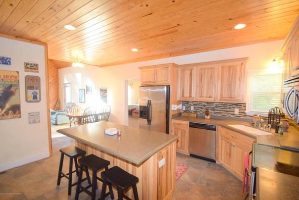 791 County Rd. 4240, Arley, AL 35541 Photo 9