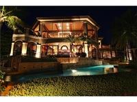 Home for sale: 5845 Armada Ct., Cape Coral, FL 33914