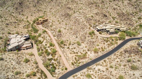 14008 S. Rockhill Rd., Phoenix, AZ 85048 Photo 9