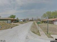 Home for sale: Halsey, Independence, KS 67301