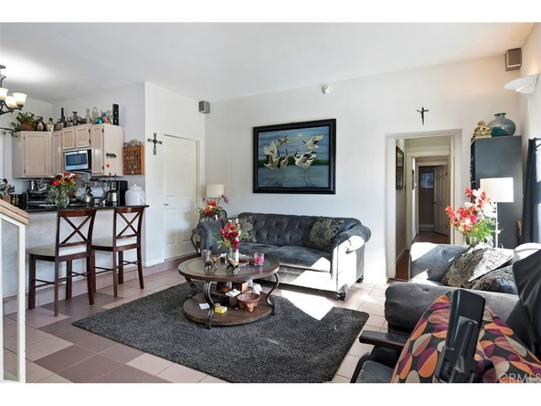 1835 N. Avenue 51, Los Angeles, CA 90042 Photo 15