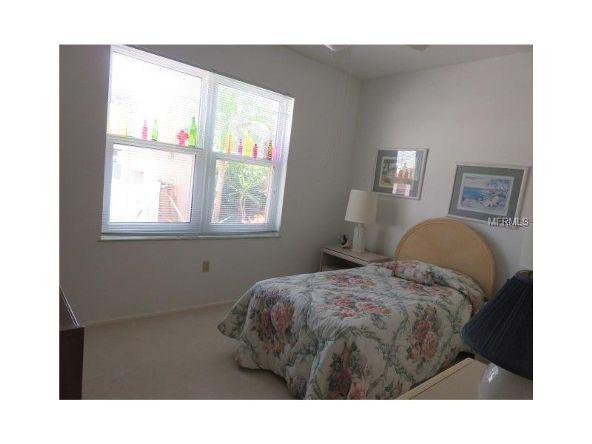 3930 Pinebrook Cir., Bradenton, FL 34209 Photo 11