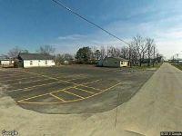 Home for sale: 1st, Marmaduke, AR 72443