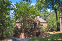 Home for sale: 330 Woodbury Dr., Sterrett, AL 35147