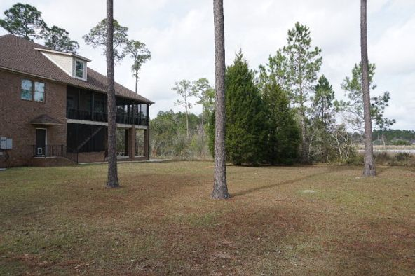 3 Bella Ln., Foley, AL 36535 Photo 9
