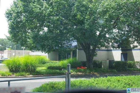 9825 Parkway, Birmingham, AL 35215 Photo 2