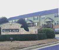 Home for sale: 241 #39 Irwin, Milledgeville, GA 31061