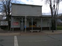 Home for sale: 712 Main St., Loyalton, CA 96118