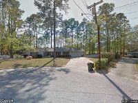 Home for sale: Shadowlawn, Dothan, AL 36303
