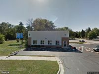 Home for sale: Ogden Ave., Lisle, IL 60532