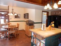 Home for sale: 1840 Camino Mora, Los Alamos, NM 87544