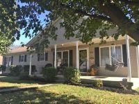 Home for sale: 825 Nashville St., Russellville, KY 42276