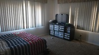 Home for sale: 170 Juniper St., Sedona, AZ 86351