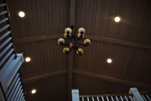 7059 Rocky Rd. Loop, Gulf Shores, AL 36542 Photo 7