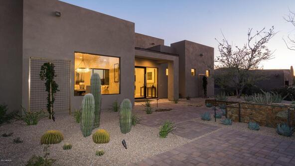 3067 Ironwood Rd., Carefree, AZ 85377 Photo 6