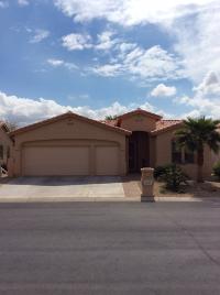 Home for sale: 9809 E Hercules Dr, Sun Lakes, AZ 85248