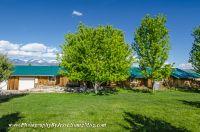 Home for sale: 104 Lori Ln., Salmon, ID 83467