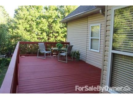 1000 Woodlands Cove, Hoover, AL 35080 Photo 24