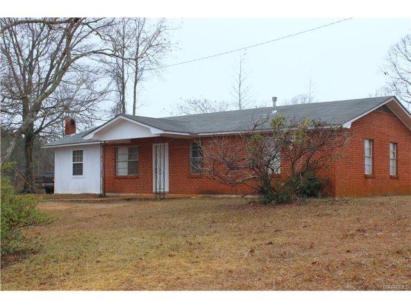 1065 County Rd. 93 ., Jones, AL 36749 Photo 2