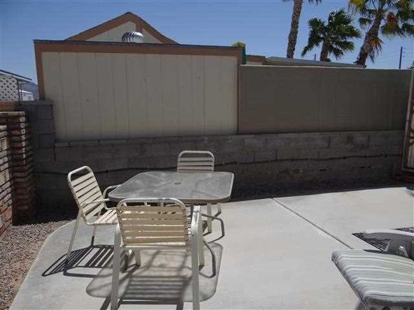 11489 S. Clara Anita Dr., Yuma, AZ 85367 Photo 11