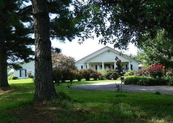 7572 Hwy. 103, Clarksville, AR 72830 Photo 1