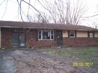 Home for sale: 204 Yockey Rd., Mitchell, IN 47446