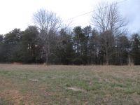 Home for sale: 0 Mutt Rd., White Bluff, TN 37187