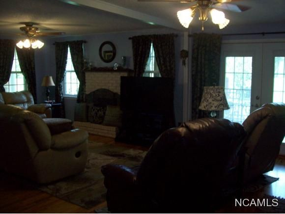 477 Co Rd. 1731, Holly Pond, AL 35083 Photo 7