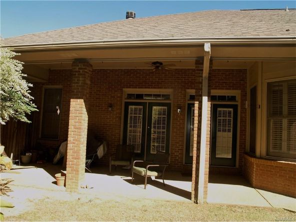 520 Derby Ln., Montgomery, AL 36109 Photo 33