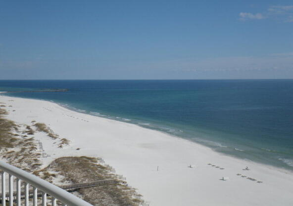 26302 Perdido Beach Blvd., Orange Beach, AL 36561 Photo 28