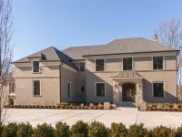 Home for sale: 620 Kessler Blvd. West Dr., Indianapolis, IN 46228
