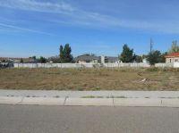 Home for sale: Pecos Rd., Los Lunas, NM 87031