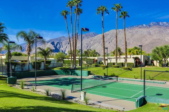 421 N. Calle Rolph, Palm Springs, CA 92262 Photo 38