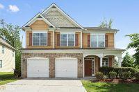 Home for sale: 7193 Boulder Pass, Union City, GA 30291