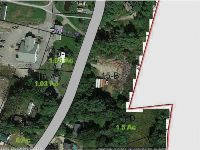 Home for sale: Lot 15- B Fosters Point Rd., West Bath, ME 04530