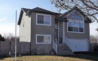 Home for sale: 907 Dewey St., Harvard, IL 60033