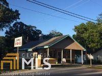 Home for sale: 1032 Solomon St., Griffin, GA 30223