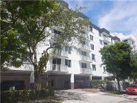 Home for sale: 126 S.W. 17th Rd. # 606, Miami, FL 33129