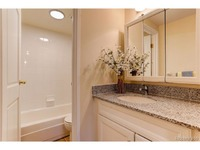 Home for sale: 65 Clarkson St., Denver, CO 80218