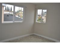 Home for sale: 781 W. Elberon Avenue, San Pedro, CA 90731