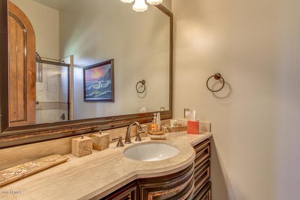 3825 E. Knoll St., Mesa, AZ 85215 Photo 37