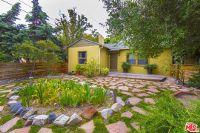 Home for sale: 12042 Emelita St., Valley Village, CA 91607