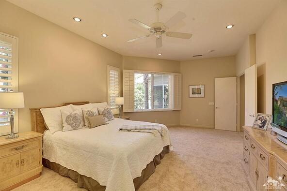910 Hawk Hill Trail, Palm Desert, CA 92211 Photo 19