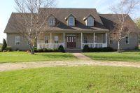 Home for sale: 274 North 7000 W. Rd., Bonfield, IL 60913